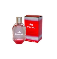 Product Lacoste Red Style In Play EDT Spray, 75 ml