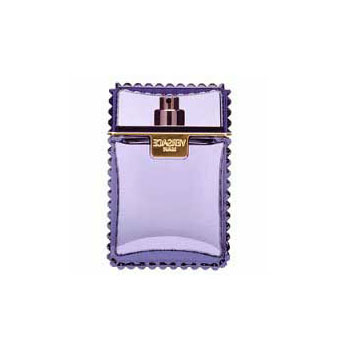 Product Versace Man EDT Spray, 100 ml