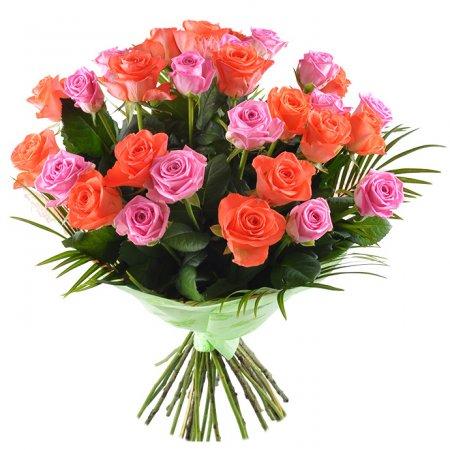 Bouquet Bouquet For darling