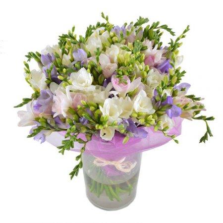 Bouquet Coco Chanel