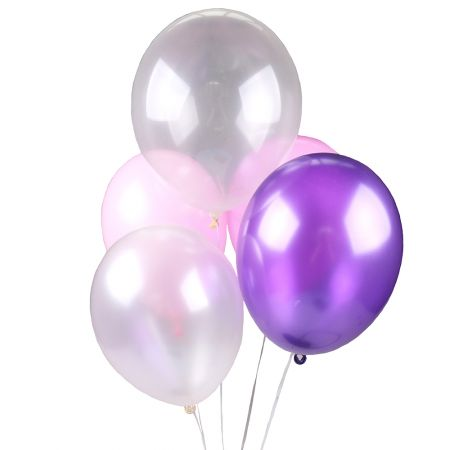 Product 5 balloons