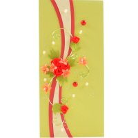 Product Greeting card #13