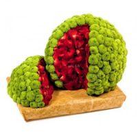 Bouquet Watermelon