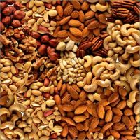 Product Assorti of Nuts