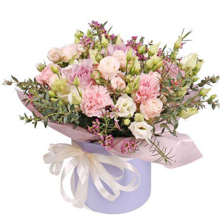 Bouquet For beloved