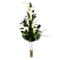 Bouquet Elisa