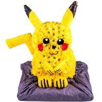 Bouquet Toy pokemon
