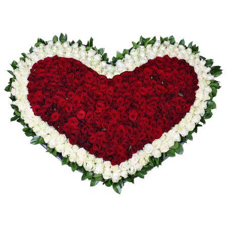 Bouquet Тemptation