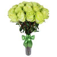 Bouquet Woodmaid