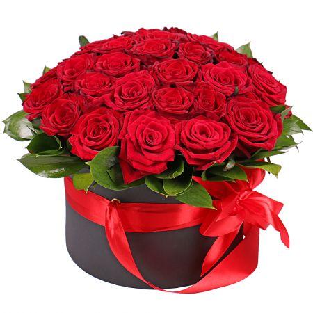 Bouquet Margo