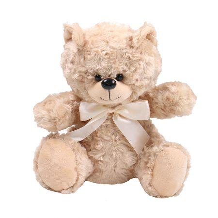 Product Bear beige