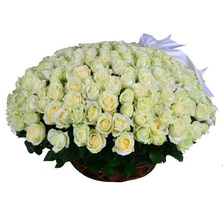 Bouquet Іmmense tenderness