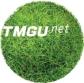 TMGU.net